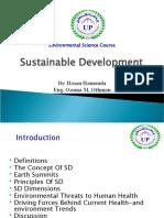 Lec2_Sustaimable_Development.ppt