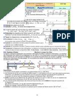 7-Ex-Flexion.pdf