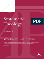 Wolfhart Pannenberg - Systematic Theology. Vol. 3-T&T Clark International (2004).pdf