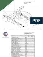 ST20278-0 K-40-DESPIECE NISSAN ATHLEON.pdf