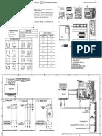 Esquemas Elétricos VVF Serial 2.pdf