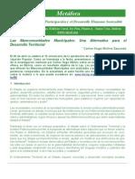 041_Mancomunidades_Municipales_-_Carlos_Hugo_Molina[1]