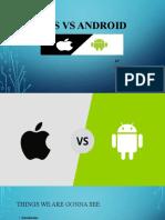 iOS vs android.pptx