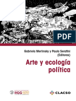 Mapeos_colectivos_sobre_extractivismos_y.pdf