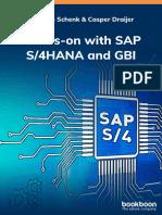 hands-on-with-sap-s4hana-and-gbi