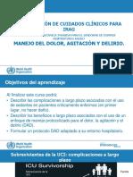 Módulo 10 IRAG.pdf