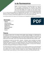 Spectroscopie_de_fluorescence (1)