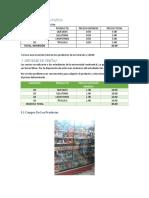 incubacion empresarial.docx