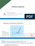 Met. Newton Raphson.pdf