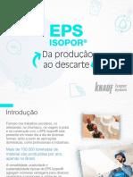EPS - DA PRODUÇÃO AO DESCARTE