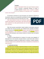 TCC - Introdução.pdf