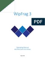 WipFrag 3 Manual.pdf