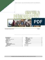 02 Demography Steering Committee Draft