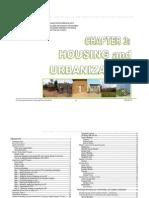 03_Housingurbanization_SteeringCommitteeDraft