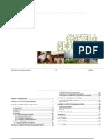 04 Education Steering Committee Draft