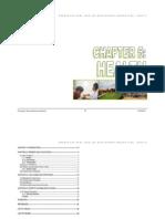 05 Health Steering Committee Draft