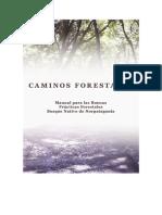 000005-Caminos Forestales-AP.pdf
