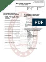 4Sec Lenguaje.pdf