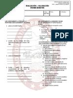 6Sec Lenguaje.pdf