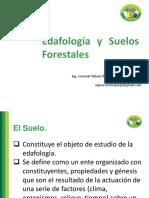 Edafologia_desarrollo_clases_teoricas_UNC_07_07_2016