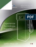 Accesorii-Spalatorii-Auto-Automate-Self-Service-cu-Fise-LISTA-DE-PRETURI.pdf