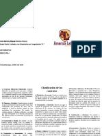 clasificacion de los contratos trifoliar.docx