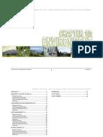 10 Environment Steering Com Mite Ed Raft
