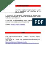 CaussadeThomas2017.pdf