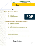 rapport-fiscalitc3a9-marocaine1.doc