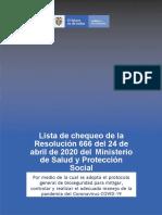 Lista-de-chequeo-Protocolo-Bioseguridad-convertido