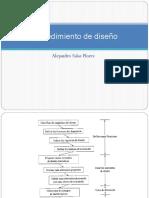 Procedimiento de diseño.pdf