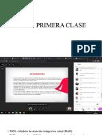 ASIS 1 PRIMERA CLASE.pptx