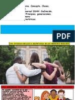 SOLO EL TEMA SOCIEDAD PDF