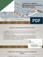 CAPITULO 4 parte 2.pdf