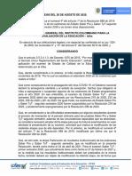 Resolucion 000395 del 20 de agosto de 2020.pdf