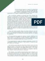 torroja-libro-razón y ser de los tipos estructurales-301-405