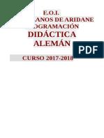 aleman-programacion-17-18