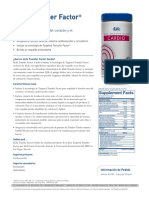 4life-transfer-factor-cardio(1)