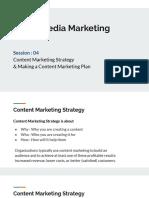 Slides Copy _ SMM _ Session 04.pdf
