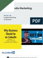 Slides Copy _ SMM _ Session 06.pdf