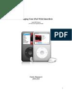 smartlist-management-pdf
