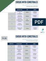 cursos_Inter_semestrales_2020-1.pdf