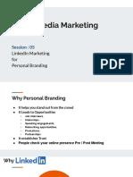 Slides Copy _ SMM _ Session 05.pdf