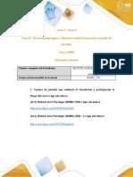 Etapa_0_Villarraga_Beatriz_403001_178