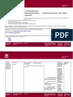 Updated Risk Assessment Covid-19 Piano Teaching risk-assessment[4151].pdf