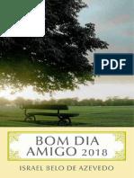 BD 2018