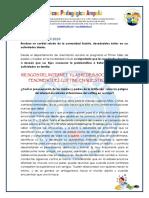 TALLER AMPALU.pdf