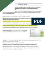 Apontamentos Ecologia.pdf