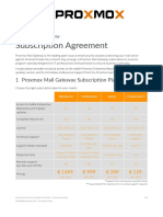 Proxmox_MG-Subscription-Agreement_V1.5