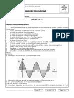 01-Caracterisitcas de la señal o AC TALLER.doc